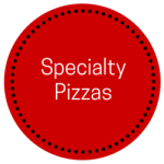 pizza Bell Menu specialty pizzas
