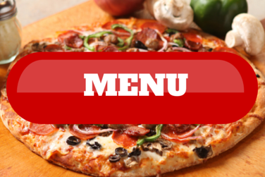 pizza bell menu